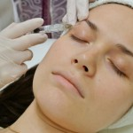 Инъекционная косметология, клиника Роден