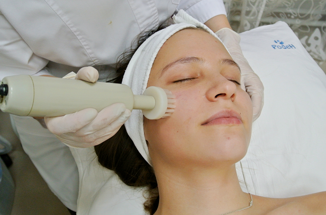 Косметология в Перми, в клинике Роден