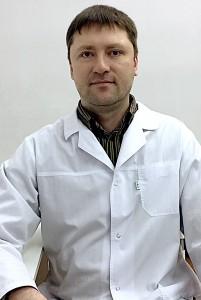 Морозов Максим Сергеевич врач высшей категории, хирург, травматолог, ортопед