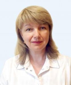 Емельянова Е.Д.