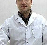 Морозов М.С.