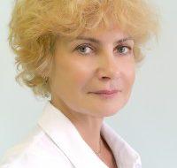 Орлова Т.В.